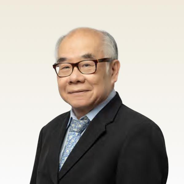 รศ.ดร.สมชาย ภคภาสน์วิวัฒน์