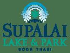 Logo Lake _ Park-Ori