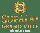 Grand Ville-Maekorn Chiang Rai
