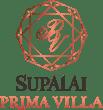 prima_villa