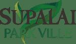 park_ville
