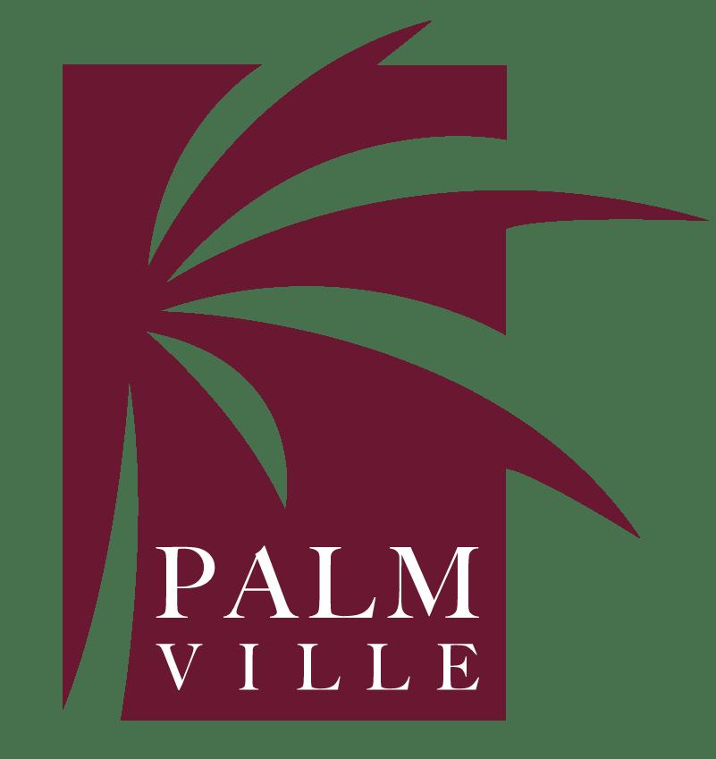PALM-VILLE