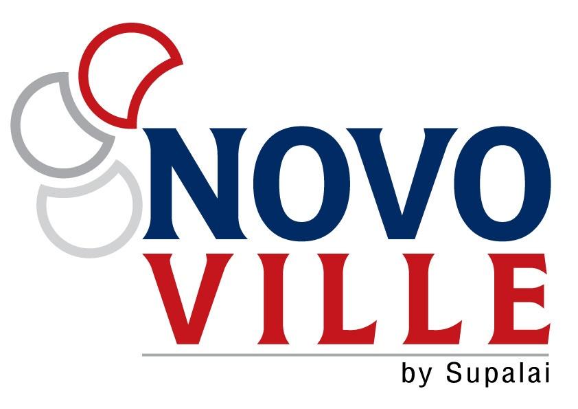NOVO-VILLE copy